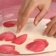 image-soin-des-mains