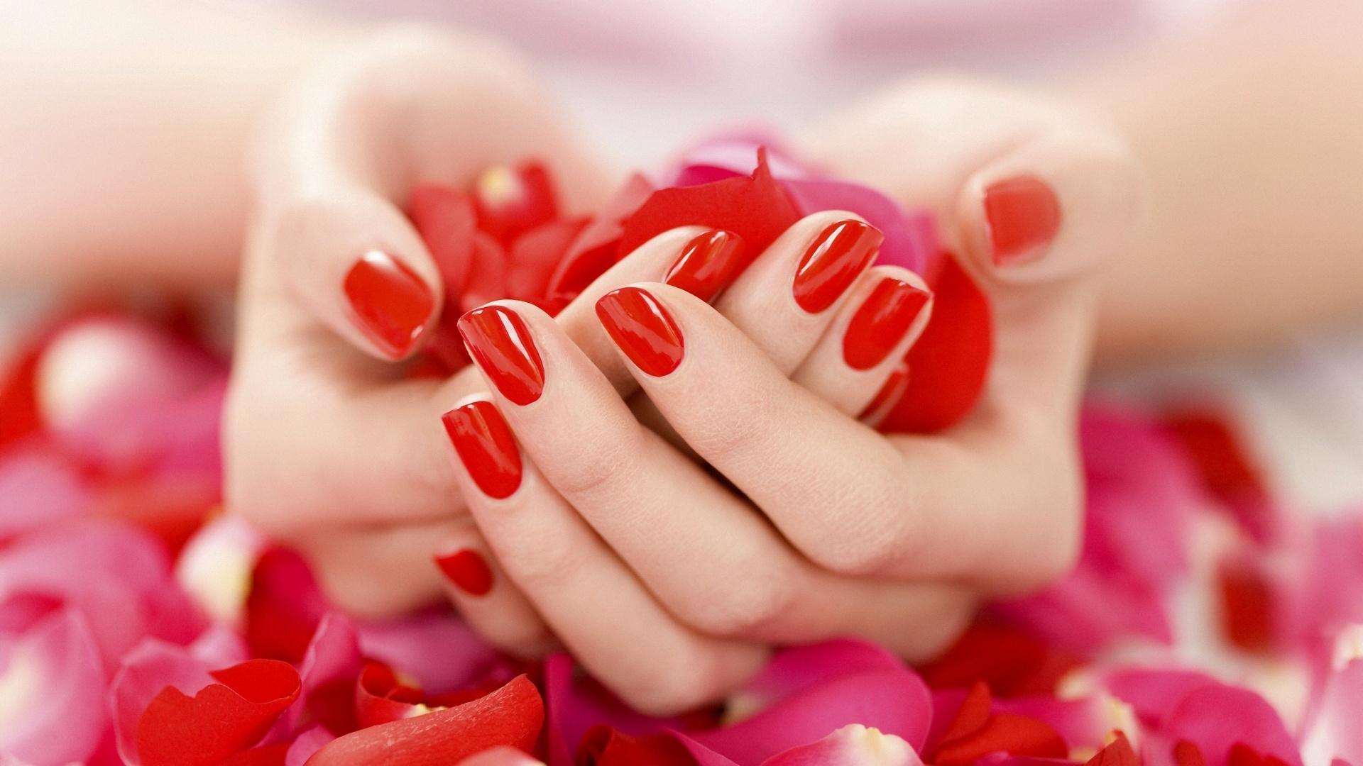 Une_005_Rituel_beaute_mains