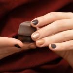 chocolat_automne_hiver_2020-2021